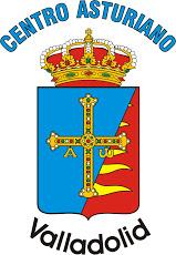 Valladolid_Centro_Asturiano