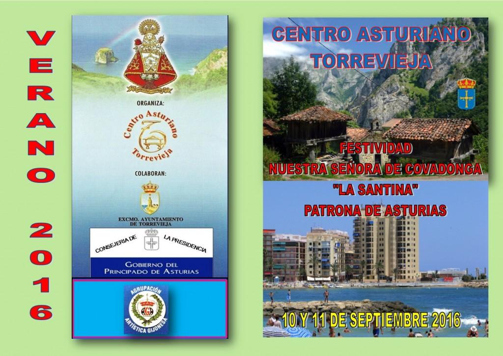 programa-santina-16